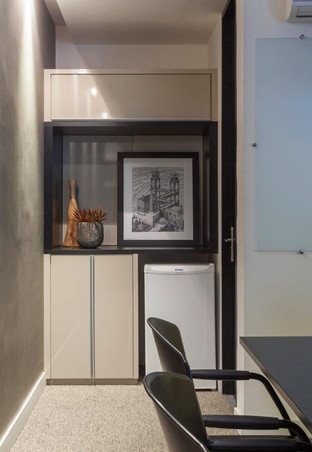 Projeto Botti- Arquitetura Autumn