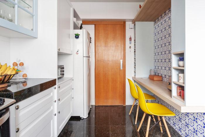 projeto-botti-arquitetura-Mineiridade Moderna