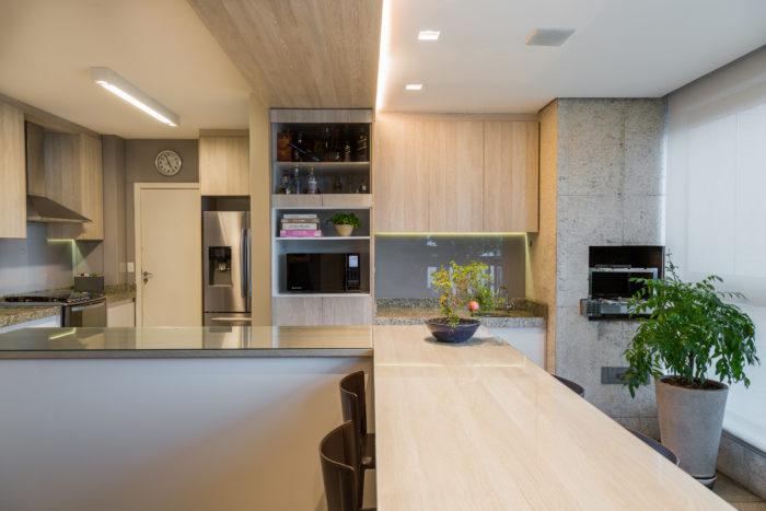 projeto-botti-arquitetura-Jabuticaba com Romã