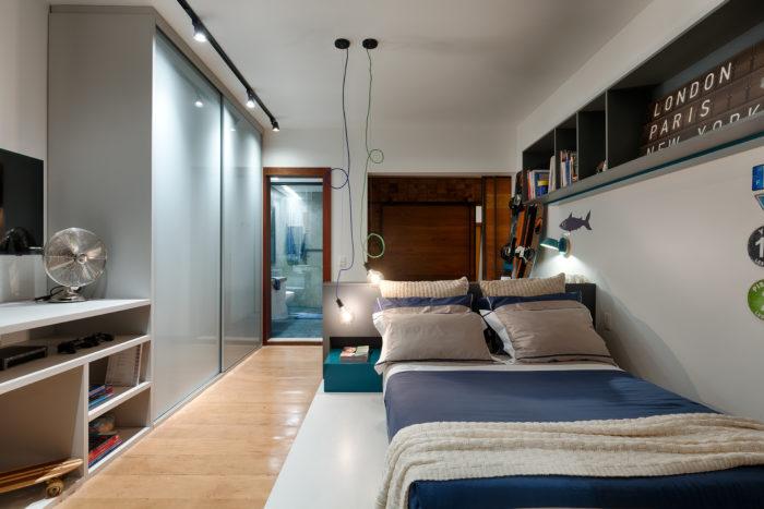 projeto-botti-arquitetura-La Belle Du Jour