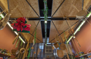 Projeto Botti- Arquitetura Emporio A Despensa