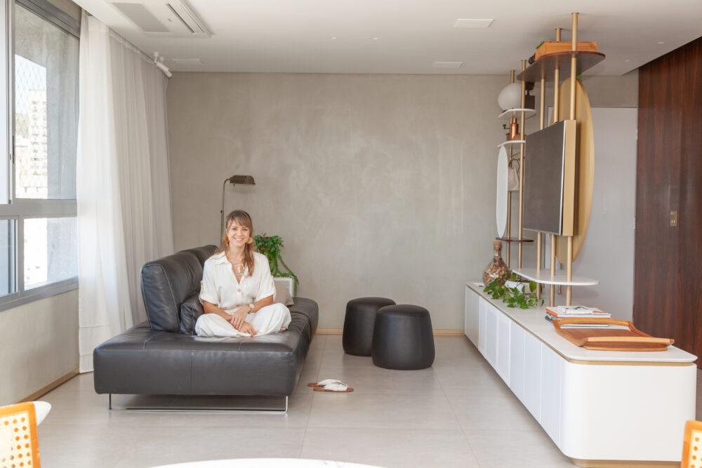projeto-botti-arquitetura-montblanc